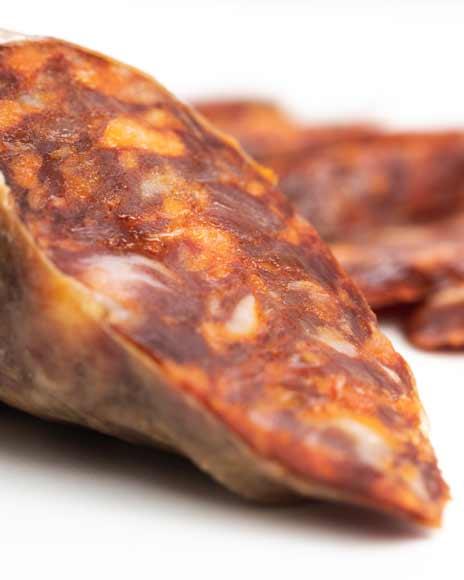 chorizo-iberico-cular-bellota