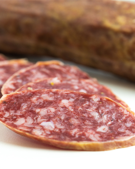 salchichon-cular-bellota-iberico
