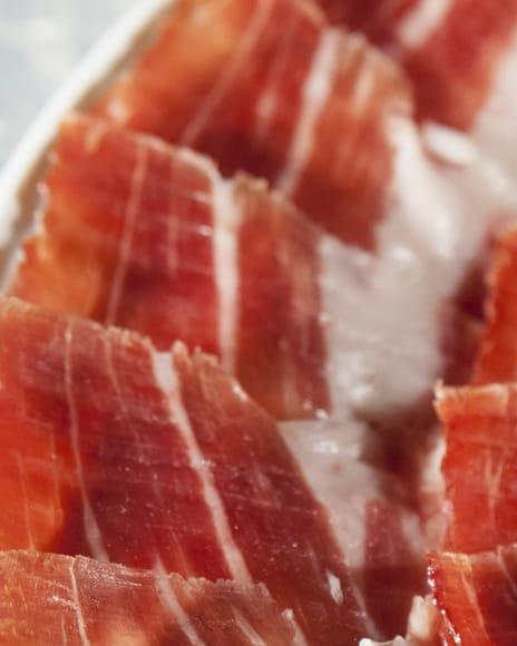 sobres-jamon-bellota-iberico-loncheados